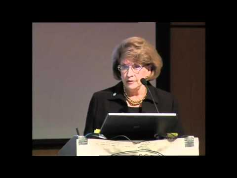 Nancy Schaefer - WCF V