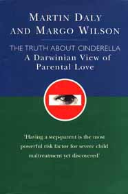 book_tips_the_truth_about_cinderella