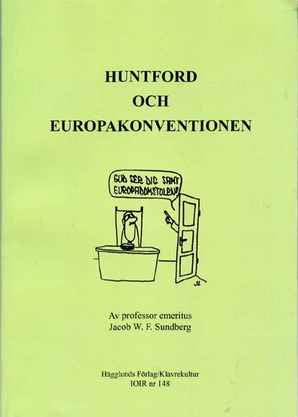 huntford_och_europakonventionen