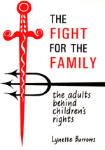 book_tips_the_fight_for_the_family